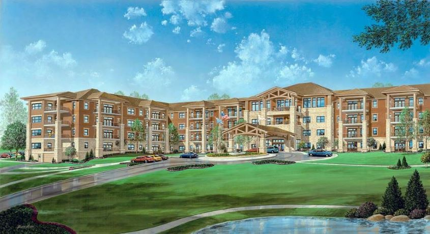 stillwater_borrowed architect rendering